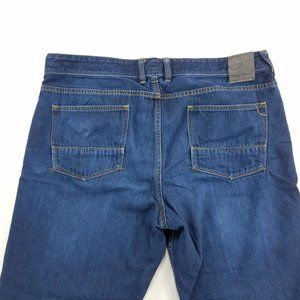 Tommy Bahama Relaxed Cayman Island Denim Jeans